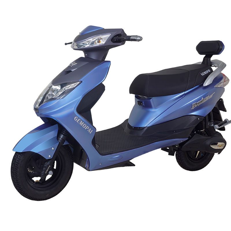 new electric scooter in india